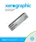 Toshiba Staple-2000 5000 Staples 3Pcs - 6A00 000 0041