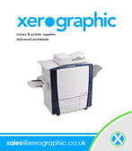 Xerox 112K00881 112K1010 Power Supply (High Voltage) ColorQube 9201 9202 9203