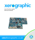 Xerox MCU PWBA WorkCentre 7346 7345 7335 7328 960K31350 960K31351 960K31352 960K31353 960K31354 642S00652 641S00547 662S00171