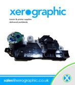 Xerox Phaser 6280 Drive Assy PH 675K74311