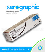 Xerox DocuColor 1632 2240 3535 WorkCentre Pro 32 40 Genuine Cyan Toner Cartridge - 006R01123