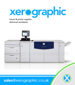 050K51820 Xerox Genuine Off Set Catch Tray Xerox DocuColor 8000 Series