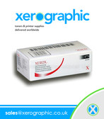 Genuine Xerox Staple Cartridge - 008R12964