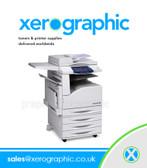 Xerox Genuine UI  Assy Control Panel Xerox WorkCentre 7120 7125 848K61890 640S01234