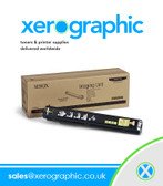 Genuine Xerox Print Cartridge 108R00713 108R713 Xerox Phaser 7760
