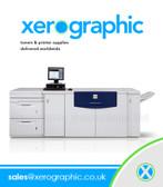 Xerox DocuColor 5000 7000 8000 Genuine Fuser pressure Belt assy 064K01681 064K02070