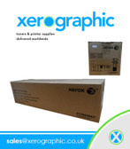 Xerox 013R00661 Genuine Copy Print Cartridge 013R661 DocuColor 7002, 8002, 8080 Digital Press 7000 / 8000