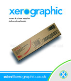 Xerox DocuColor 700 770 Genuine Black Toner Cartridge 006R01379 6R1379  (DMO)