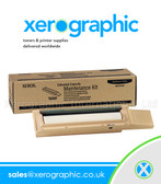 108R00657 Xerox WorkCentre C2424 Extended Capacity Maintenance Kit - 108R00657