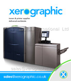 Xerox Color 1000 800 Press 675K87091 Genuine Drum cartridge