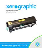 Xerox WorkCentre 4250 4260 Genuine 220v Fuser Kit Assy 126N00412 002N02806 JC91-00973B