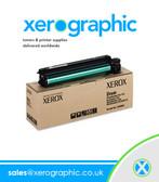 Xerox Genuine Black Drum Cartridge WorkCentre 5019, 5021, 5022, 5024, 013R00670 13R670