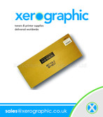 Xerox DocuColor 240 250 242 252 260 700 700i 770 Xerox Color 550 ...