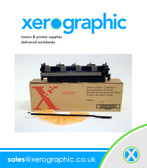 Xerox Genuine Twin Pack Waste Cartridge WorkCentre 6400 106R01368