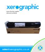 Xerox Genuine Black Toner Cartridge WorkCentre 7556 7830 7835 7840 7855 7970 006R01513 6R1513