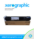 Xerox Genuine Black Toner Cartridge WorkCentre 7556 7830 7835 7840 7855 7970 006R01513 6R1513