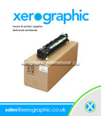 Xerox WorkCentre 7970 Genuine Fuser kit (220V) 604K9124, 604K9123, 604K91252, 604K91251, 604K91250, 604K91254, 604K91255