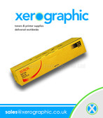 Xerox WorckCentre 7655,7665,7675 DocuColor 240, 250, 242, 252, 260 Genuine Black Toner Cartridge - 006R01403