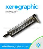 Xerox Versant 2100, 80 Genuine IBT Transfer Belt Cleaner 042K94700 641S01070