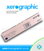 Xerox C60, C70 Genuine Black Toner Cartridge - 006R01655 £125.00 Free Next Day Delivery UK Mainland