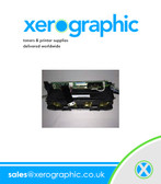 Xerox ColorQube 8560, Printhead Assembly 017K04540 640S01683
