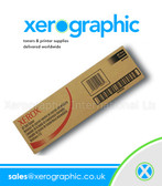Xerox WorkCentre 7132 7232 7242 IBT Belt Cleaner - 001R00593 001R00588 641S00660