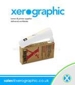 Genuine Xerox DC12 DCCS50 Fuser Oil Cartridge - 8R7975 008R07975
