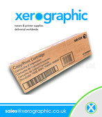 Genuine Copy/ Print Cartridge - 013R00651 Xerox DocuColor 7000, 8000, 7000AP, 8000AP,