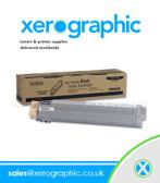 Xerox Phaser 7400 Magenta Toner - 106R01154