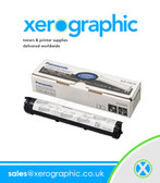 Panasonic KX-FA76X Genuine Toner Cartridge - KX-FA76X