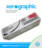 Xerox DocuColor 1632 2240 3535 WorkCentre Pro 32 40 Genuine Magenta Toner Cartridge - 006R01124