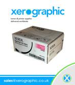 Xerox DC12 DCCS50 Magenta Toner x 4 - 006R90282