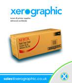 Xerox Docucolor DC240 DC242 DC250 DC252 Genuine Fuser Kit Assey  220 Volt 008R12989 641S00003
