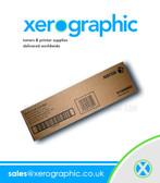 Xerox Genuine Black Drum Cartridge 013R00602 013R00631 Xerox DocuColor 240 242 250 252 260 WorkCentre 7655 7665 7675 7755 7765 7775 013R00602