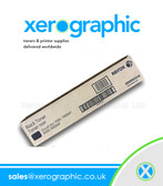 Xerox DocuColor 7000, 7000AP, 8000, 8000AP, Genuine Black Toner Cartridge - 006R90346