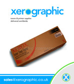Xerox WorkCentre 2128 2636 3545 Genuine Fuser Module - 008R12934 8R12934
