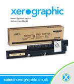 Xerox Phaser 7400 Waste Cartridge - 106R01081