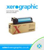 Xerox DC12, DCS50, Genuine Print Cartridge - 013R90144  013R00557 013R00559