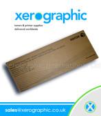 Xerox Genuine Fuser Module 109R00634 (220V) WorkCentre Pro 35, 45, 55, 5030, 5050, DocuCentre 535, 545, 555, M35, M45, M55, 109R00634