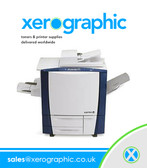 Xerox 9201,9202,9203 ColorQube Genuine FRU Jupiter Ink Reservoir 622S01401 604K67922 604K67921 815K11631 604K67923 604K67924
