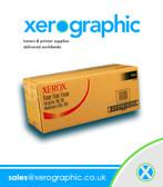 Xerox DocuColor  260 Genuine Fuser Assy Module (220V) - 008R13039 (Free UK Shipping)