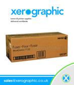Xerox WorkCentre 7120 7125 7220 7225 Genuine  Fuser Cartridge  008R13088  641S00797