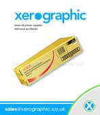 Xerox C 226 Fuser Unit - 008R13008