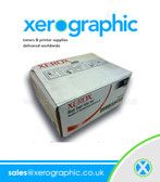 Xerox DC12 DCCS50 Genuine Black Toner x 4 - 006R90280