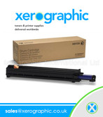 Xerox Genuine Drum Cartridge (£115.00) 013R00662 WorkCentre 7525 7530 7535 7545 7556 13R662