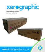 Xerox Genuine Magenta Drum Cartridge 013R00659 WorkCentre 7120,7125,7220,7225 13R659
