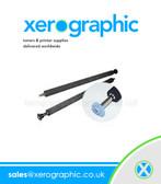HP Canon Laserjet Transfer Roller - RG5-4283-000