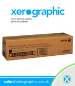 Xerox Genuine Black Drum Cartridge WorkCentre 7120,7125, 7220, 7225  - 013R00657 13R657