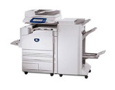 Xerox WorkCentre 7328 7335 7345 7346 Scanning Kit - 497K03372