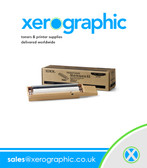 Xerox Phaser 8500 / 8550 / 8560 / 8560MFP Extended  High - Capacity Maintenance Kit 108R00676